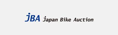 ジャパンバイクオークション
