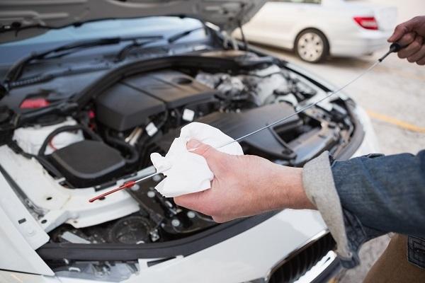 住吉区で車販売を行う【有限会社アルカディア】なら整備から車購入までトータルでサポートできます